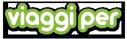 Logo-Viaggi-per_251x77